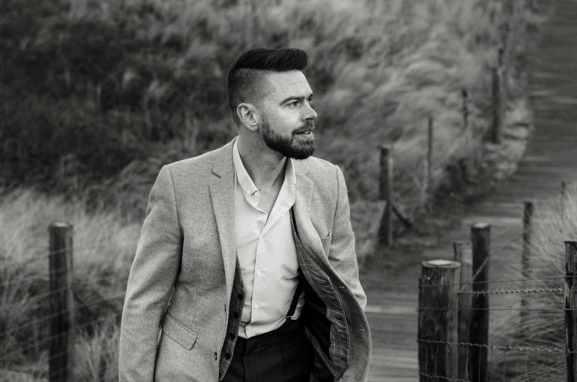 kaj-singer-songwriter-cornwall