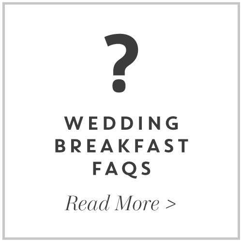 wedding-breakfast-FAQs-kaj-music